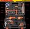 Набор инструментов JIUKE - jyzt12 (131-109) - 8