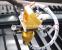 Станок для лазерной резки FST-1325 (103-139) - 2