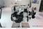 Дизельный двигатель JAC HFC4DA1-2C на базе ISUZU (106-101) - 1