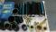 Станок для обжима РВД Shengya SY-CNC80 (108-156) - 3