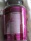 Капсулы для похудения Q-Brite Sren Pink с коллагеном, 60 капсул (122-007) - 5