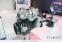 Дизельный двигатель JAC HFC4DA1-2C на базе ISUZU (106-101) - 3
