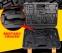 Набор инструментов JIUKE - jyzt12 (131-109) - 3