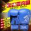 Боксерские перчатки JDUANL - SD351 (131-102) - 3