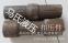 Станок для обжима концов металлических труб МК-90А (108-153) - 7