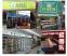 Холодильные установки и компрессоры  - 3