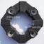 Эластичные муфты CENTAFLEX CF-A O0-O1-O2 (118-100) - 5