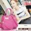 Женские сумки - 5