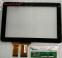 """Сенсорный емкостной экран 10,1"""" GreenTouch GT-CTP10.1, мультитач, USB (133-114) - 1"""
