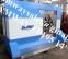 Индустриальный обжимной станок РВД - SAMWAY FP195 (108-173) - 4