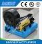Ручной станок для обжима РВД SAMWAY P16HP (108-135) - 3