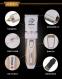 Профессиональная электрическая машинка для стрижки домашних животных BaoRun (128-106) - 6