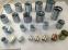 Ручной станок для обжима РВД SY-90S 51mm (108-128) - 6