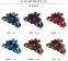 Заколка для волос ZHANG TAITAI D538 (124-114) - 5
