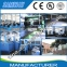 Ручной станок для обжима РВД SAMWAY P20HP (108-136) - 10