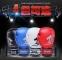 Боксерские перчатки JDUANL - SD351 (131-102) - 11