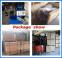 Станок для обжима РВД Shengya SY-CNC80 (108-156) - 9
