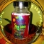 Капсулы для похудения Q-Brite Sren Pink с коллагеном, 60 капсул (122-007) - 1