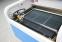 Лазерный станок - гравер FST-9060 (103-120) - 10