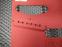 Станок для лазерной резки FST XM-1325 (103-122) - 11