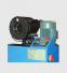 Станок для обжима РВД NS-20C (108-113) - 1
