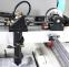 Станок для лазерной резки FST-1390 (103-118) - 14