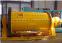 Линии для производства газобетонных блоков - 3