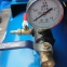 Воздушные насосы и компрессоры - 5