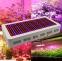 Светодиодная лампа для роста растений Billion Si Bei ZW0112-00-0 на 180-200 Вт (112-118) - 4