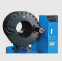 Станок для обжима РВД NS-120F (108-111) - 1