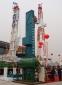 Нефтяное и газовое оборудование - 2