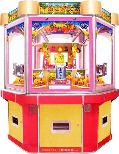 Детские игровые автоматы развлекательное оборудование игровые аппараты скачать на компьютер