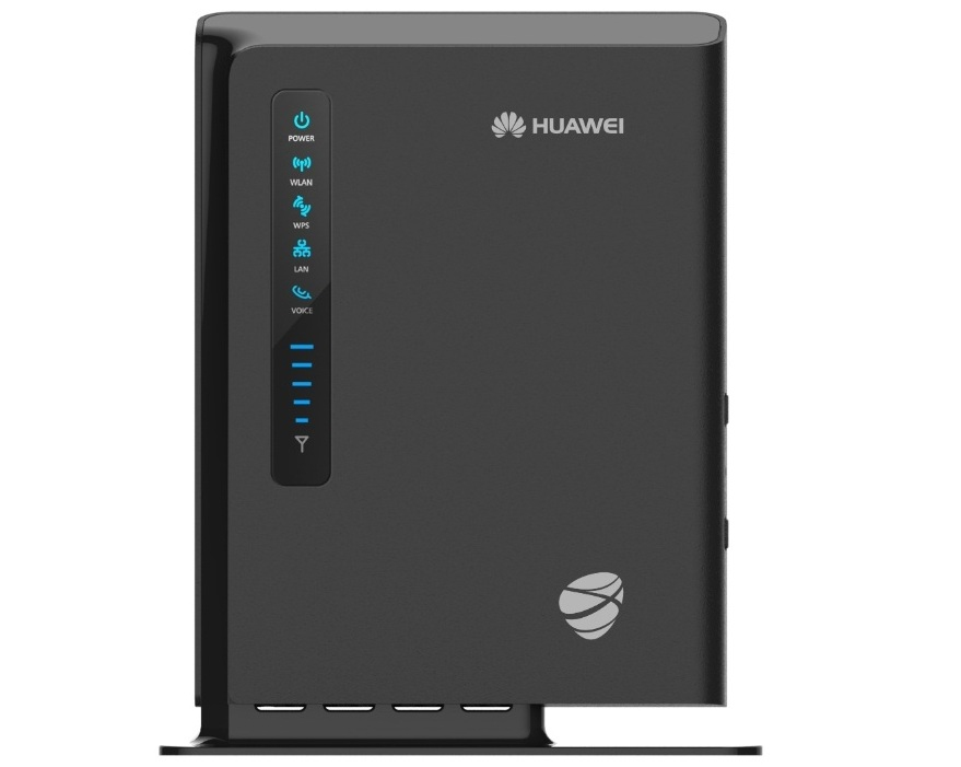 Маршрутизатор Huawei E5172S-22 (135-106) - 29335