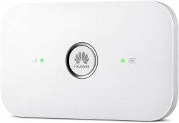 Маршрутизатор Huawei E5573 (135-105)
